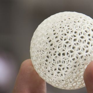 Opportunità e sfide dell'Additive Manufacturing