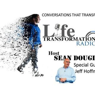 Scale To Grow Your Business with Worldwide Entrepreneur & Speaker Jeff Hoffman