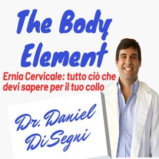 Ernia Cervicale: tutto ciò che devi sapere e le verità scomode da conoscere!