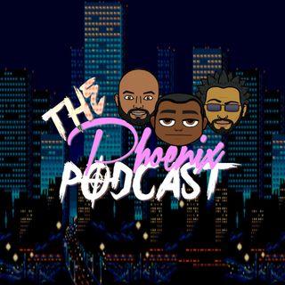 Episode 130: POSE Brinda POSE