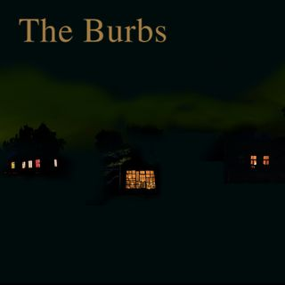 The Burbs Season 2 Episode 4