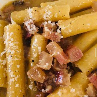 #bologna Che cosa ti mangi