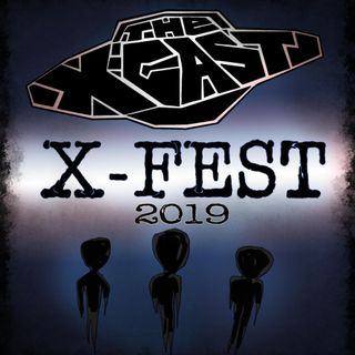 X-Fest 2019: The Breakdown