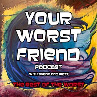 YWF Clip Show: The Best of the Worst