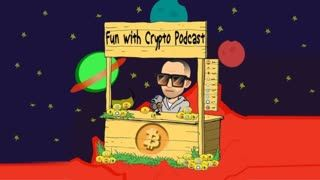 Fun With Crypto Podcast, Lightning Node Roundtable 4