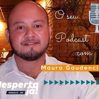 Quanto custa um vereador em Manaus?