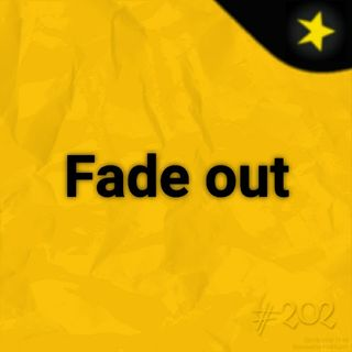 Fade out (#202)
