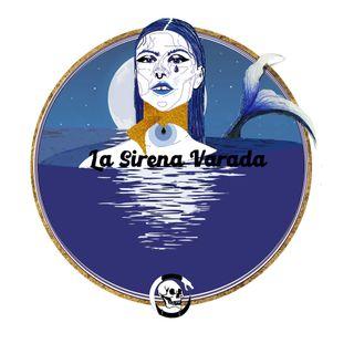 2 - La Sirena Varada