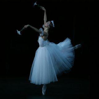 'La historia secreta del ballet': la danza del amor y la muerte