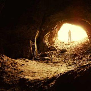 Platone - Mito della caverna