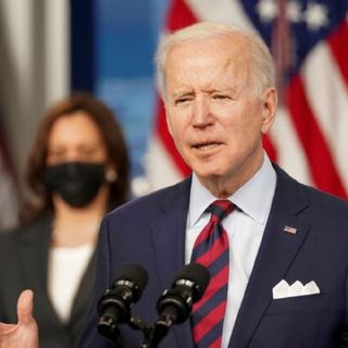 Episode 1280 - Biden Administration's Gun Control Deception & How to Counter It