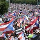 Podcast: How the Political Crisis in Puerto Rico is Unifying the Puerto Rican Diaspora 2019-07-31