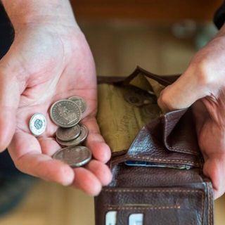 Salario e Dignità Umana