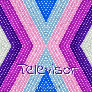 Televisor Show