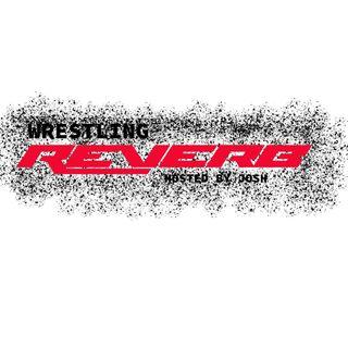 wRestling Reverb