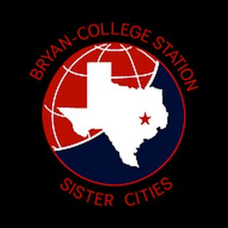 B/CS Sister Cities Board Member Suzy Arnold on WTAW
