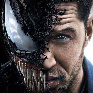 Recensione Venom (senza spoiler)