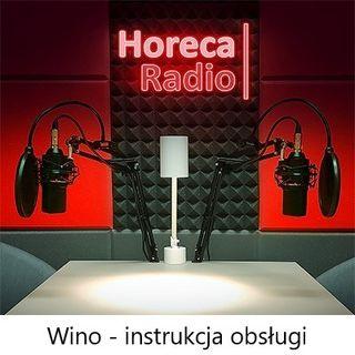 Wino - instrukcja obslugi odc. 1 - Co jest najwazniejsze w winie cz. 1