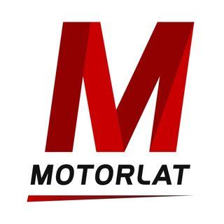 MOTORLAT - F1 - Previa GP de Bélgica 2021 - #306