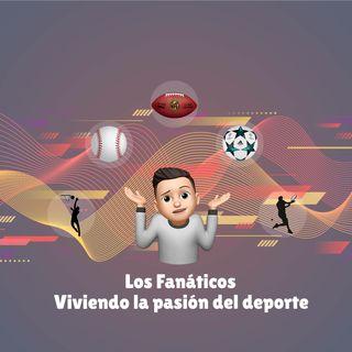 Programa 2 - Futbol Nacional e internacional