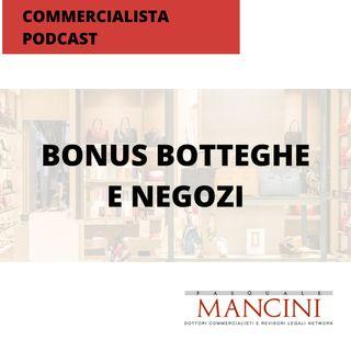 11_Bonus botteghe e negozi