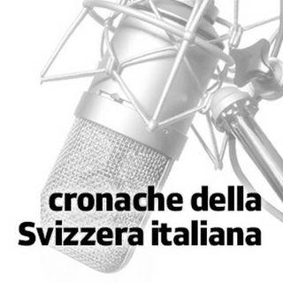 [Intervista RSI - Rete 1] Commerci ticinesi e vendite online