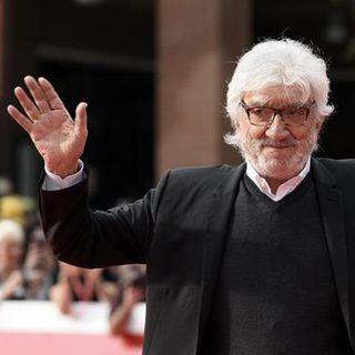 Addio Gigi Proietti, amatissimo vero attore