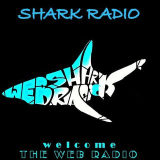 web Shark Radio's tracks