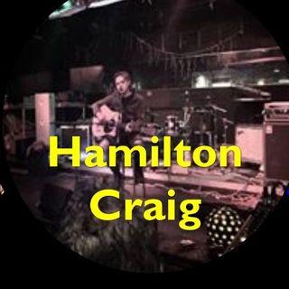 hamilton-craig-the-music-1_7_19