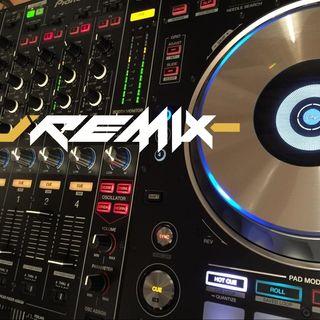 Mix Enseñame a Soñar  - Aleteo Guaracha (DJ REMIX ID)