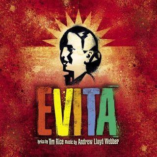 19#Evita