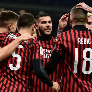 Serie A, il Milan non si ferma più: vede l'Europa, rinuncia a Rangnick e conferma Pioli. Atalanta da record