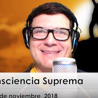 #39 Consciencia Crística, Hilo de Plata, Gracia, Tercer Rayo, Llama Rosa