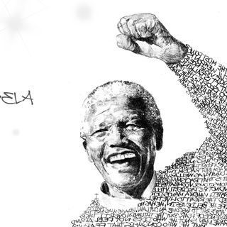 tribute_To_Nelson_Mandela