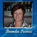 Brenda Pearce Unplugged!