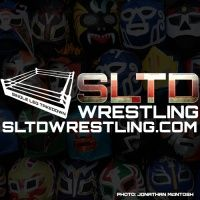 @SLTDRadio - WM30 Fallout