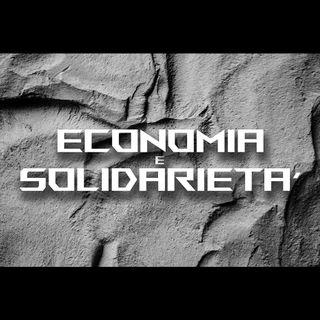Economia e solidarietà