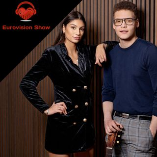 Eurovision Show #070