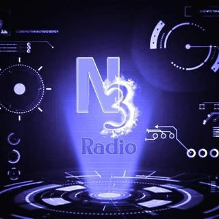 N3 Radio LIVE