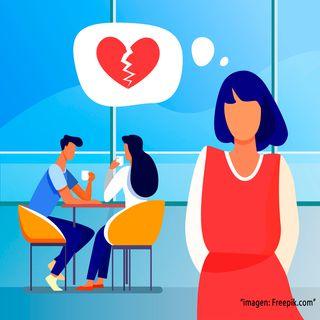 Puedo tener amig@s teniendo pareja o debo pedir permiso?
