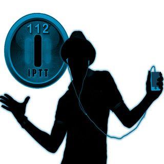157.- Directo Desde iPTT GM iOS 7 18 sep