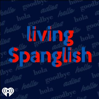 Living Spanglish: Foods That Remind Us Of Home.