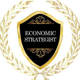 Economic Strategist