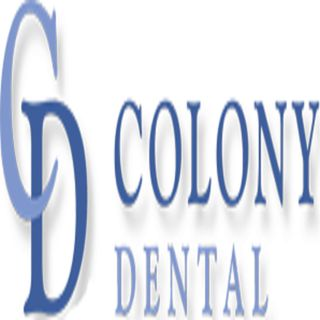 The Pros of Receiving Dental Implants