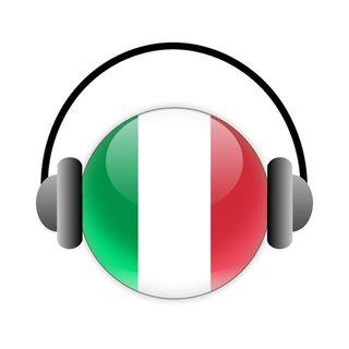 RIO - Radio Italia Online
