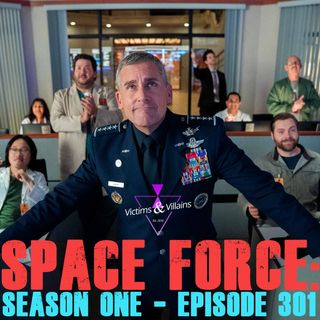 Space Force | Episode 301
