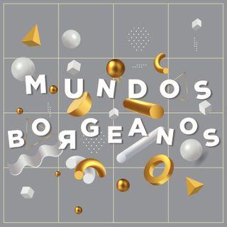 4: Fundación mítica de Buenos Aires