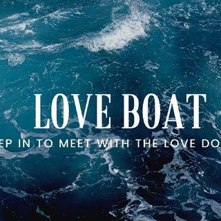 Episode 1 - Love Boat