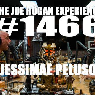 #1466 - Jessimae Peluso