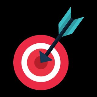 [Dzień 5 z 5. SOPOT] Podróż z e-bookiem 5 kroków do większej sprzedaży ubezpieczeń
